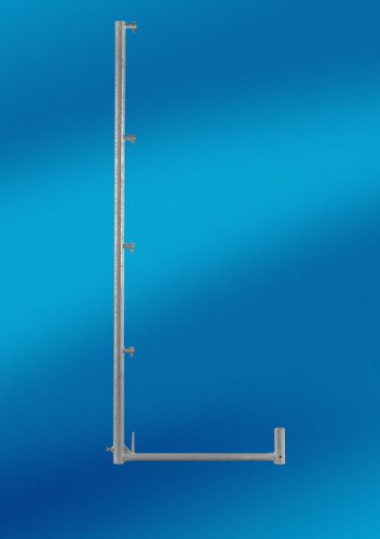 06 -L-RAMA SYSTEM700 - 1,00mx0,70m  _1,00mx1,10 _2,00mx0,70m _2,00mx1,10m
