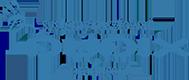 Dudix - Systemy rusztowań