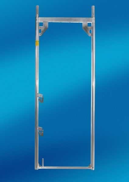 5-02-rama-aluminiowa