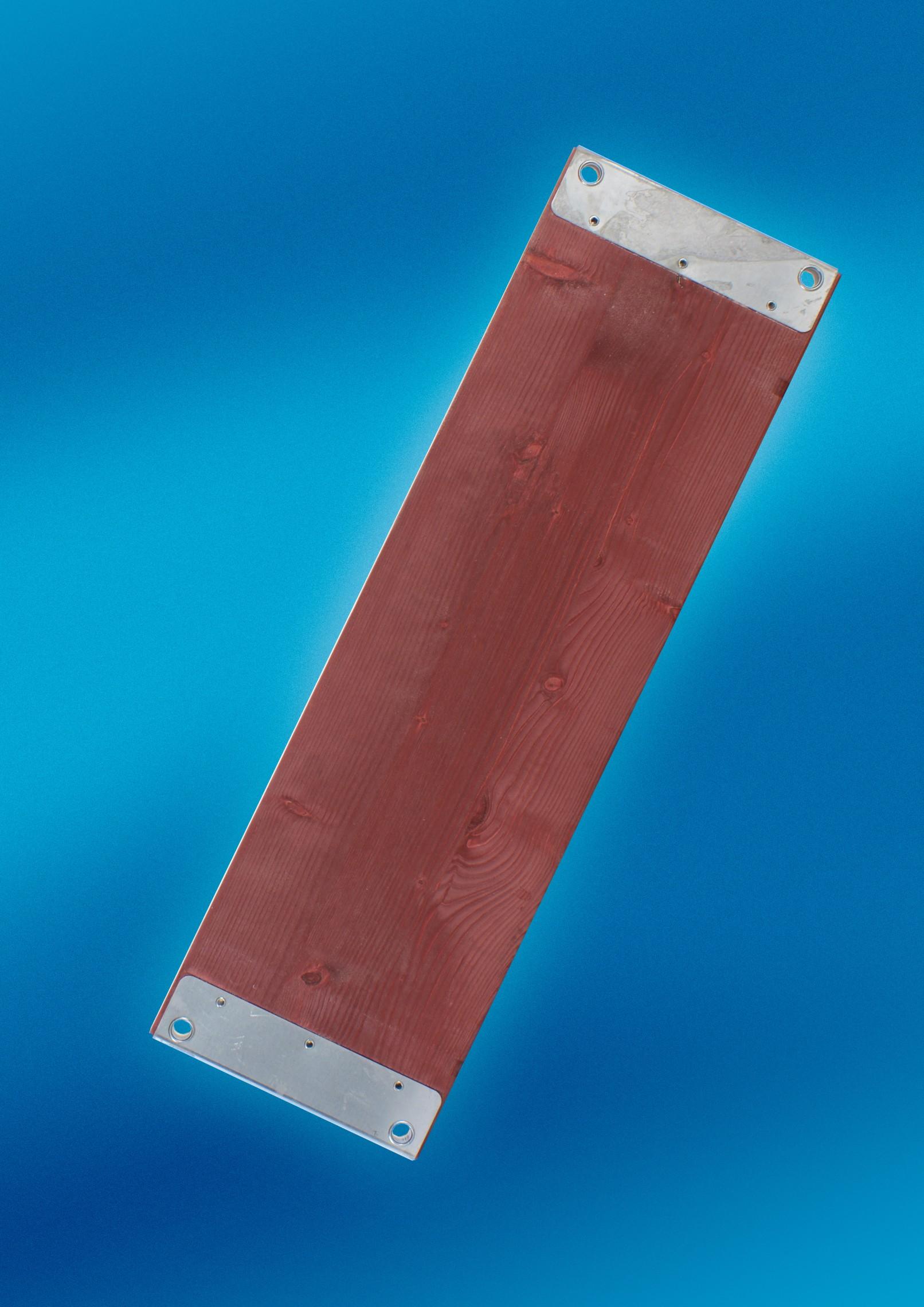 10-podest-drewniany-system700-070mx032m-_110mx032m-_150mx032m-_200mx032m-_250mx032m-_300mx032m